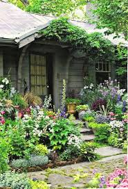 cottage style backyards best front gardens ideas only on pinterest yard design garden and
