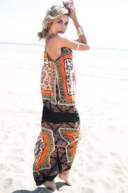 naima paisley print maxi dress u2013 haute u0026 rebellious