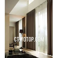 Thermal Energy Curtains Chocolate Modern And Chich Thermal Energy Saving Bedroom Curtains