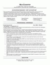 Paralegal Job Description Resume by Resume Convert Linkedin To Cv Format Of Covering Letter For Job