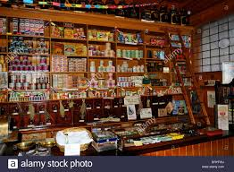 grocery store interior stock photos u0026 grocery store interior stock