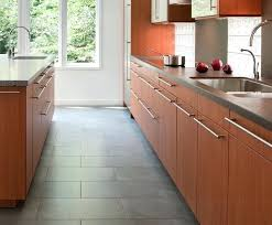 best flooring for kitchens fitbooster me