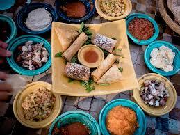 recette de cuisine pour le ramadan recette ramadan 2017 de cuisine pour ramadan
