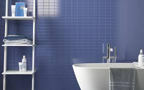 blue tiles discover the entire range ragno