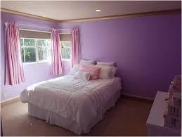 Farbe Stimmung Schlafzimmer Erstellen Sie Ein Glückseliges Schema Mit Schlagkräftigen