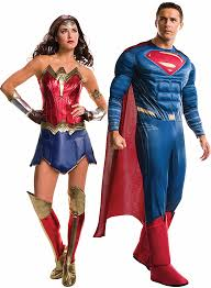 halloween costumes superwoman adults halloween costumes for kids women couples plus size