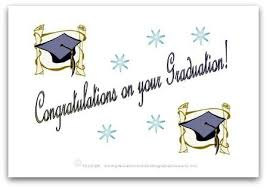graduation cards printable graduation cards