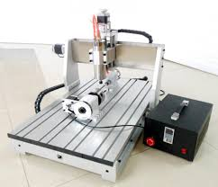 3d milling axis cnc router desktop cnc router for 3d milling machine 3d