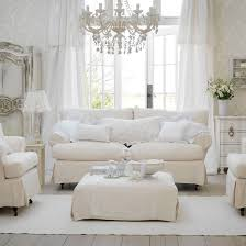 shabby chic home decor ideas shabby chic decorating ideas 20 gorgeous schemes ideal home