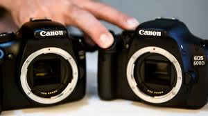 tutorial fotografi canon 600d canon 600d vs 1100d what to buy new digital photography