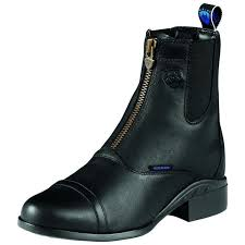 womens size 12 paddock boots 54 best equestrian boots images on
