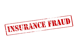 according to the canadian press the average car insurance premium in ontario is 1 458 which is nearly 55 higher than the average of the other canadian