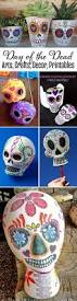 halloween jewelry crafts 278 best diy halloween projects and decor images on pinterest