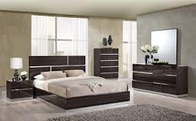 bedroom sets tribeca bedroom set