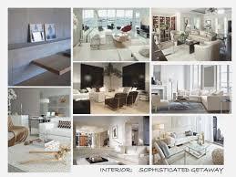 best decorating blogs fresh home decorating blogs artistic color decor best on house