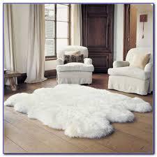 windward sheepskin rug costco rugs home decorating ideas