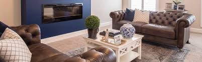 luxe home interiors luxe home interiors furniture interior design styling sydney