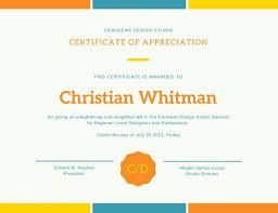 online design of certificate certificate design jalevy designs