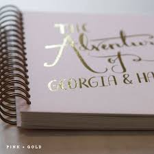 In Memory Of Gifts Personalised The Adventures Of U0027 Personalised Memory Book By U0026 So They Made