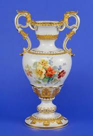181 best porcelain meissen germany images on