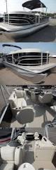 best 25 pontoon boat party ideas on pinterest pontoons pontoon