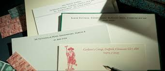 writing stationery paper pay forward essay curso de direito faculdade christus writing free christmas borders you can download and print