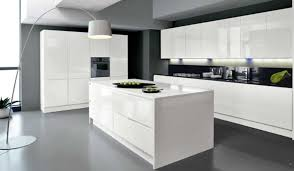 faience cuisine ikea faience cuisine ikea cheap great fabulous model de cuisine ikea