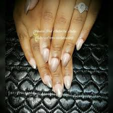 impulse nails by andy hai dinh instagram andyhaidinh online