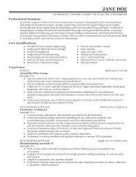 network engineer sample resume professional cv network engineer network engineer resume free samples examples format network engineer resume free samples examples format