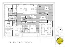 interior design drafting excellent home design excellent under