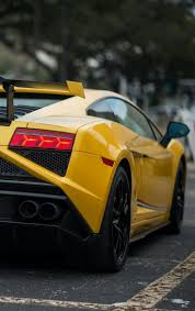 584 best new cars images on pinterest car dream cars and