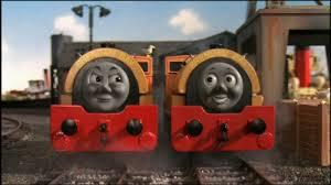 railway engines thomas scratchpad fandom powered wikia