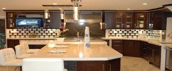 kitchen cabinets santa ana 405 cabinets u0026 stone