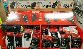 home depot black friday husky tool chest home depot holiday 2016 hand tool deals dewalt milwaukee husky
