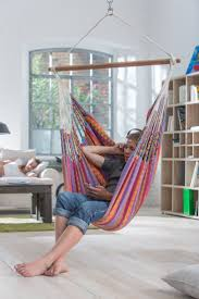 hammock chair for bedroom iron coffee table marble top queen wall