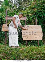 Rugged Boy Outdoor Rugged Guy In Forest Stock Photos U0026 Outdoor Rugged Guy In