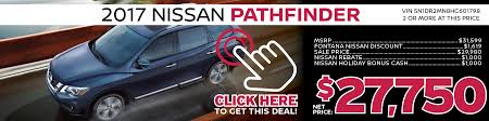 nissan pathfinder for sale ontario new nissan dealer in ontario riverside san bernardino fontana