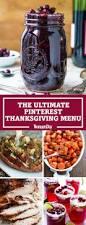 cinnamon snail thanksgiving menu 200 best images about thanksgiving on pinterest thanksgiving
