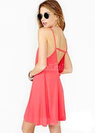 review clothing dress link clothing review salina siu salinasiu