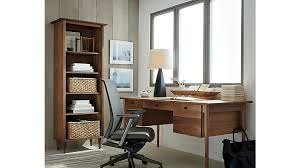 Crate And Barrel Desk Chair Haworth Very Task Chair Crate And Barrel