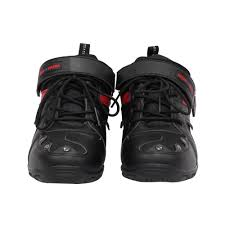 motorcycle in boots popular motorbike in boots buy cheap motorbike in boots lots from