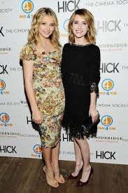 film romantique emma roberts 17 best chloe moretz hick premiere 2 images on pinterest chloe