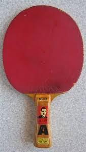 stiga titan table tennis racket used table tennis racket zeppy io