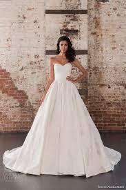 justin wedding dresses justin signature summer 2017 wedding dresses