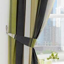How To Fit Pencil Pleat Curtains Best 25 Green Pencil Pleat Curtains Ideas On Pinterest Full