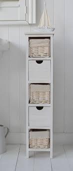 Bathroom Storage Cupboard 10 Exquisite Linen Storage Ideas For Your Home Decor Cottage