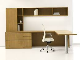 Wall Mounted Storage Cabinets Wall Mounted Office Supply Organizer Home Design Ideas