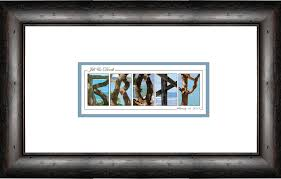 wedding signing frame signature frames capture the words while creating