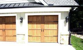 Elite Garage Door by Door Garage Garage Door Buford Garage Door Installation Company