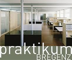 praktikum architektur dietrich untertrifaller architekten